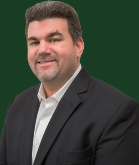 """Ronald A Delfino P.A>"""" width=""""300″ height=""""200″ data-id=""""119″ />Growing up in Naples and living throughout Southwest Florida since 1992, Ronnie (as his friends call him) has seen both Collier & Lee county grow from being a small unknown area to one of the most sought after places to live in the world. This unique perspective gives him an advantage and superior insight into the Southwest Florida market in comparison to much of his competition whether it be in Naples, Bonita Springs, Estero, Fort Myers and/or Cape Coral. """"Our area continues to change on a daily basis; more and more development is occurring both on the residential and commercial fronts.""""</p> <p>Of course, Southwest Florida is not the only thing that is changing; how consumers are buying and selling real estate is constantly evolving and is completely different than it was even three or four years ago. Technology is continually changing and his back ground in the IT & Marketing and Advertising fields affords him to stay on the cutting edge of what works and what doesn't work when buying and selling real estate.</p> <p>""""The day of taking a listing on and sticking a sign in the ground and waiting for it to sell are over. There is an abundance of tools that if used properly will allow your property to reach a pool of buyers and investors at a much faster rate than ever before. In today's world you must have a plan from day one on how you are going to market a listing, you can't guess your way through it."""" Ronnie and his team market your property on The Florida Gulf Coast MLS (Naples, Bonita Springs, Estero, Fort Myers and Cape Coral), over 250 real estate portals & websites both on a national and international level, multiple social media outlets, print advertising and direct mail. Every client receives an email update on a regular basis detailing how their property is being marketed and what the buyer feedback has been.</p> <p>When representing a buyer, Ronnie's keen negotiating skills and professional ap"""